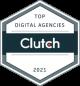 clutch2021